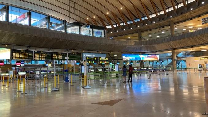 Испанцы всё же оптимисты: 75% планируют поездки для отдыха этим летом
