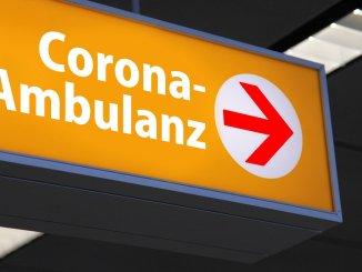 Учёные допускают заражение штаммом «дельта» отвакцинированных против коронавируса