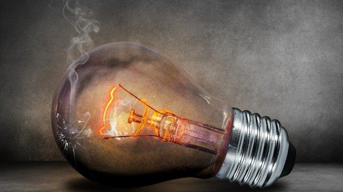 Испания: правительство снизит налоги в попытке контролировать стоимость электроэнергии