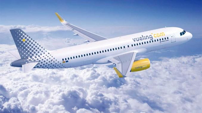 Авиакомпании одна за одной расширяют количество рейсов с Канарских островов