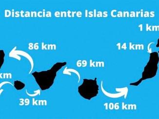 Сколько на самом деле было землетрясений в эти дни на La Palma