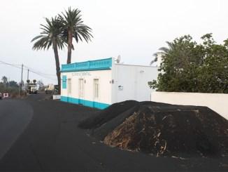 La Palma: недра острова никак не успокоятся, новое сильное землетрясение