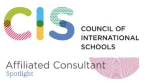 CIS Affliliated Consultant