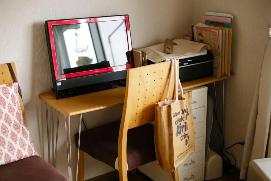秋山さんの絵本の選ぶ目が変わったきっかけの『ふわはねehon』ブログ、気になります。