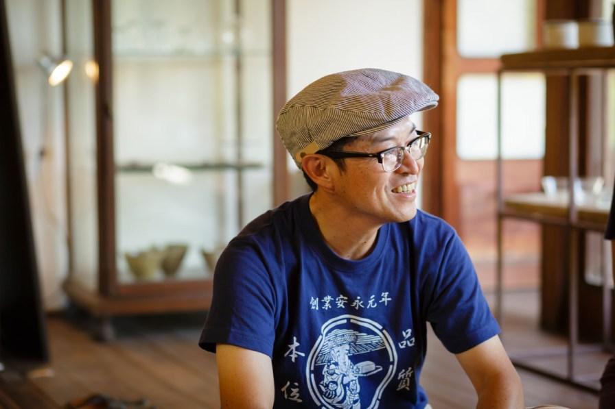 安田さんのブログ、面白くて中毒性があります!ついつい読みたくなります。