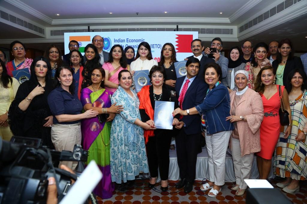 Womens Startup Summit in Hyderabad