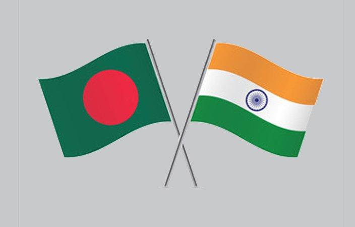 india-bangladesh-1529910894442-1539452034925