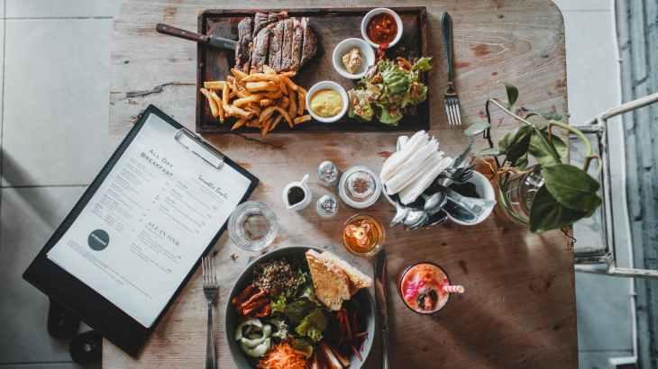 世界・エスニック料理・食材・スイーツの通販・お取り寄せまとめサイト