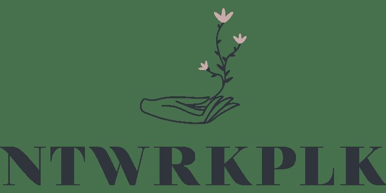 FGC-NTWRKPLK-LOGO-AANPASSING-2019-10