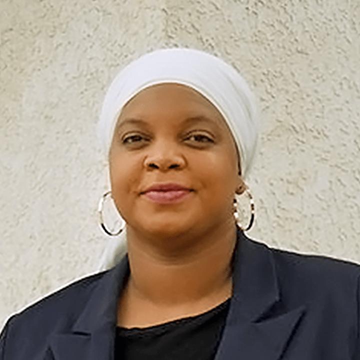 Kareemaa Abdul-Khabir   Victorville