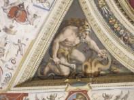 Italian Artwork