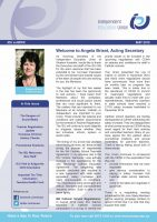 Pages from 2015-06-03-IEU-e-News-May