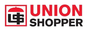 UnionShopper