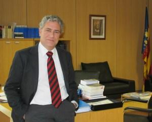 Pedro Viguer