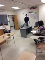 Introducing the Ferrofluids Lab