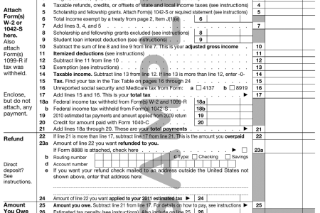 Free Forms 2018 » sample of w form completed | Free Forms