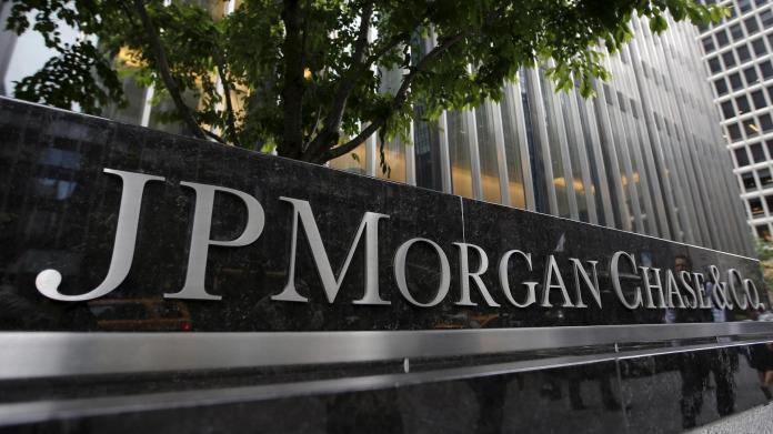 JP Morgan to finance breakaway European Super League   The National