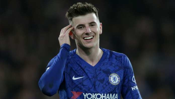 Mason Mount Is Far More Important to Chelsea Than Fans Realise | 90min