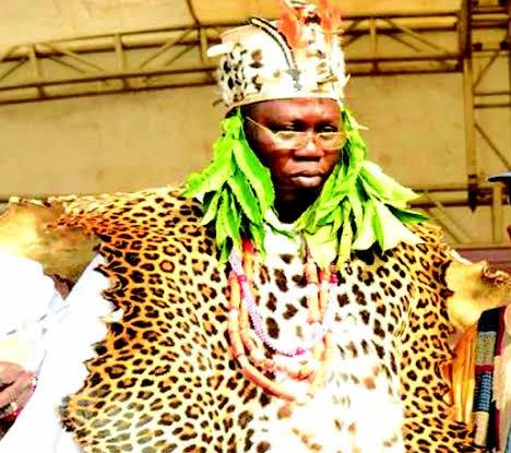 Gani Adams: North Beating Drums Of war As 'Fulani Bandits' Kill 50 In OYO
