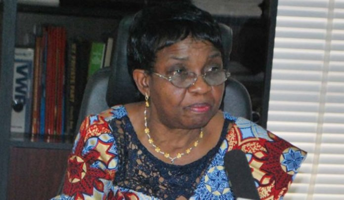 WHO assessing NAFDAC ahead vaccine production – Director - Punch Newspapers