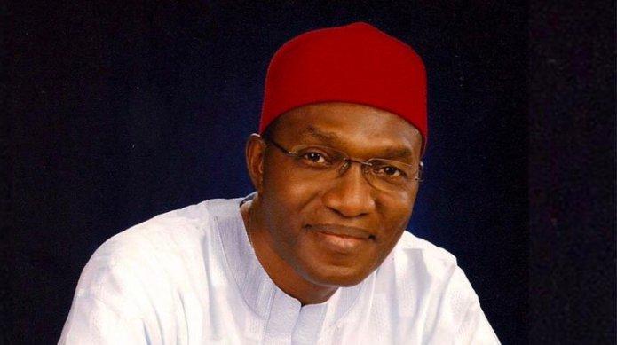 Anambra Poll: Aspirants petition Buhari, asks APC to nullify Andy Uba's  candidacy