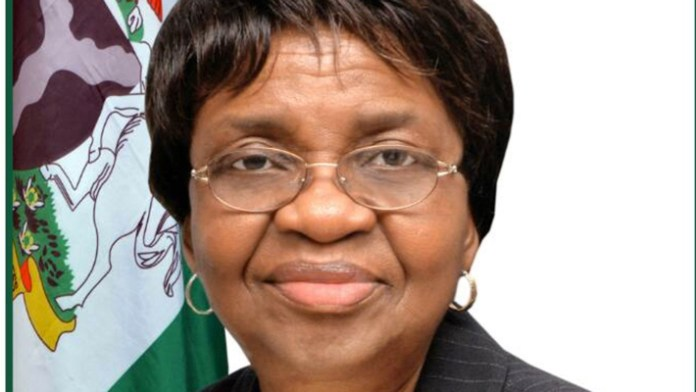 NAFDAC Awaits WHO Approval To Produce Covid Vaccine