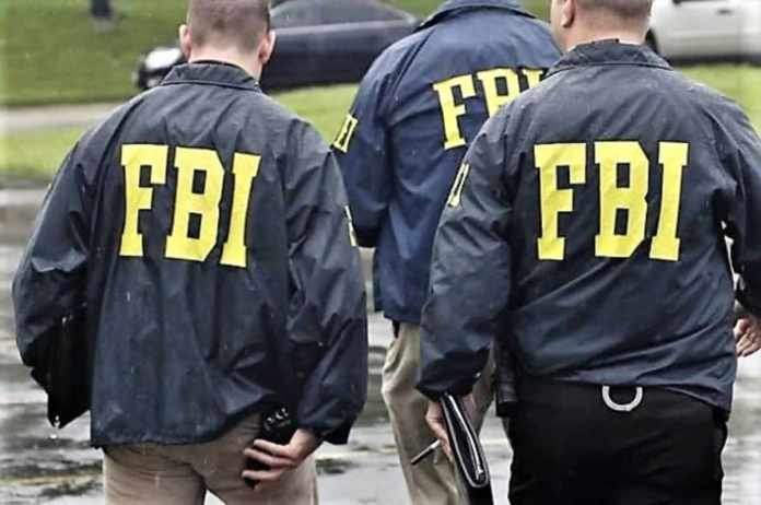 Builder jailed for FBI data centre contract bribes