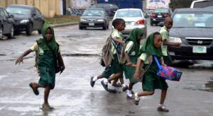 2 Schools Closed Due To COVID-19 Outbreak In Lagos