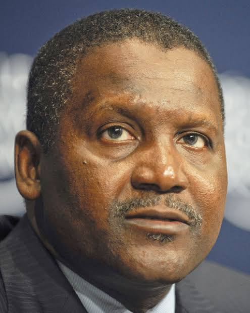 7 Killed As Dangote Deploys Soldiers Against Protesting Factory Workers