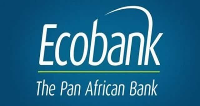 Nigerians In Diaspora Are Honored By Ecobank.