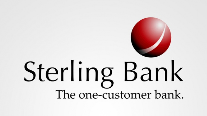 Exposed! Sterling Bank Led By Abubakar Suleiman In A '1.7 Billion Naira Fraud Deal'