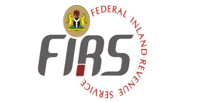 BREAKING: Court Dismisses FIRS' Suit To Stop Rivers From Collecting VAT