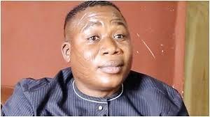 Sunday Igboho: I'm Not Afraid Of Anybody, Benin Should Return Me To Nigeria