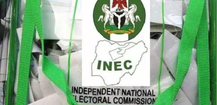 INEC Redeploys 5 RECs, 4 Directors