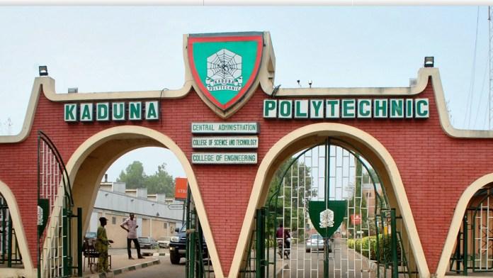Kaduna Polytechnic Expels 96 Students Over Exams Malpractice