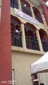 Perfect Health Hospitals Opens Ultra Modern Facility In Lagos