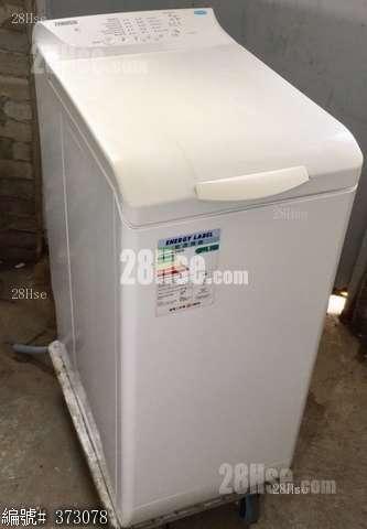 金章牌 電器 (洗衣機) - 二手傢俬買賣 - 28Hse 香港屋網