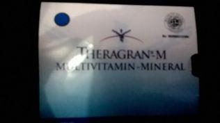 theragran1