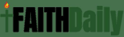 iFaith Daily