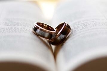 Unequally Yoked – Inspirational Christian Blogs