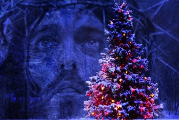 Why Should Christ be Celebrated at Christmas – or at any Time?