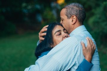 7 Prayers That Changed My Heart for My Husband