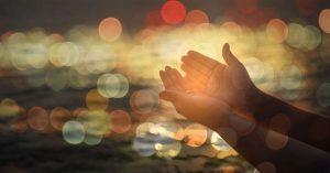 Showing God Kindness