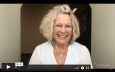 Working from Rest with Jenny Taylor
