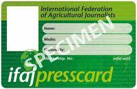 csm_ifaj_presscard_1_d2014a733f