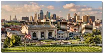 Best Things to Do in Kansas City with Kids