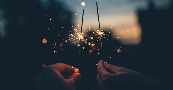 10 Ways to Start Your New Year Off Right