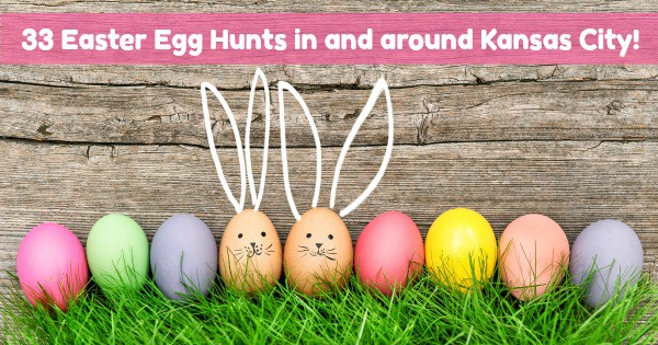 33 fun kansas city easter egg hunts for 2018 in around kc we compiled the list of local easter egg hunts and festivities just for you so get out those calendars and find the perfect hunt for your family this negle Images