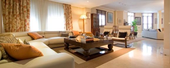 foto web inmobiliaria