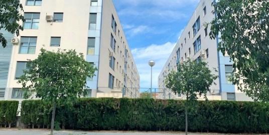 Piso de 4 dormitorios en zona Olivas (Aranjuez)